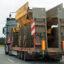 Transport ponadgabarytowy - jakich ładunków dotyczy?